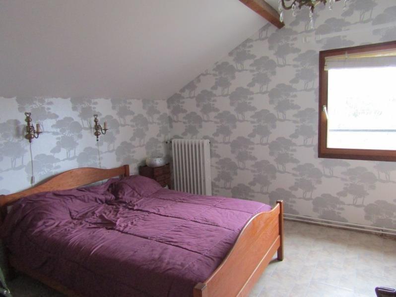 Sale house / villa Le mesnil le roi 745000€ - Picture 6