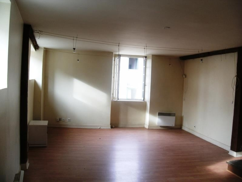 Sale apartment Perigueux 75000€ - Picture 3