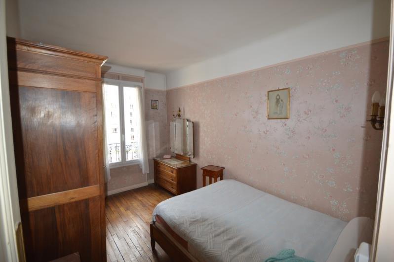 Vente appartement Asnieres sur seine 248000€ - Photo 5