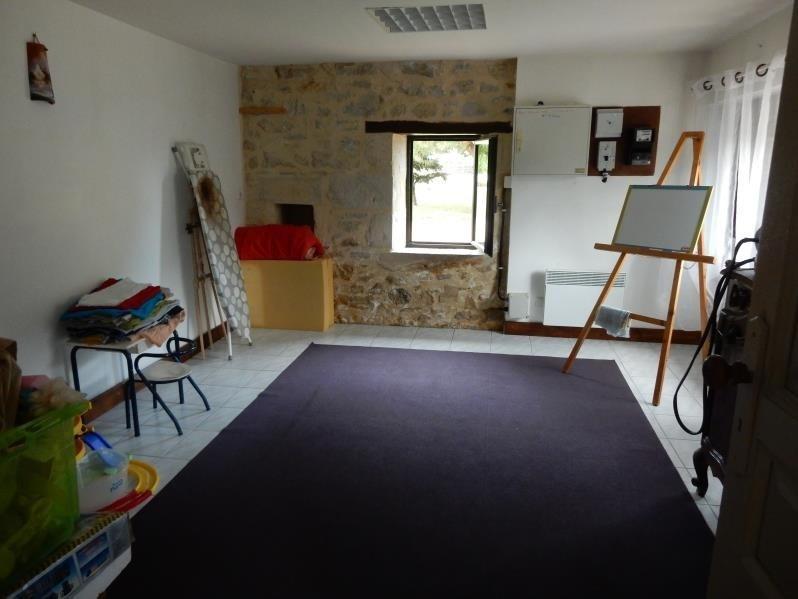 Venta  casa Langon 332400€ - Fotografía 7