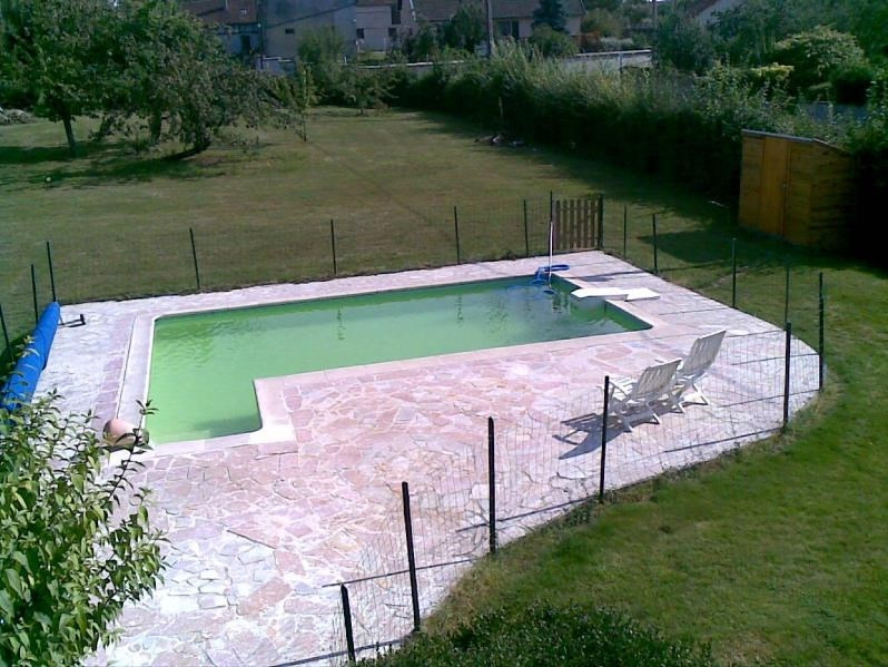 Sale house / villa La ferte gaucher 354 000€ - Picture 3