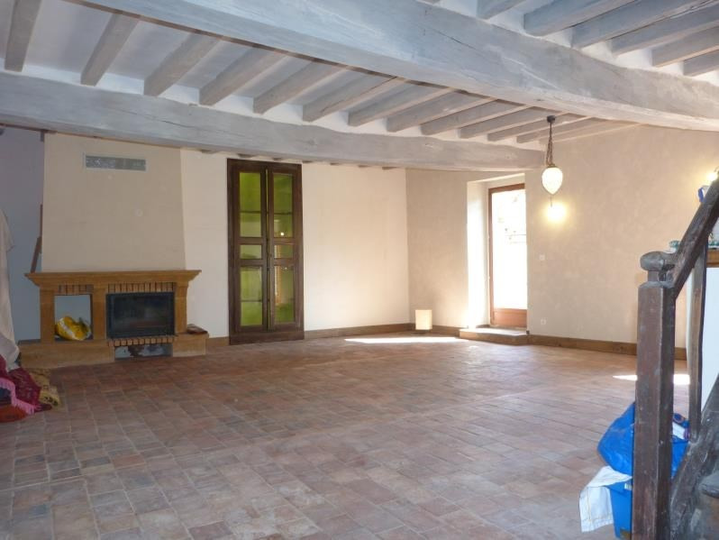 Vente maison / villa Secteur charny 149000€ - Photo 5