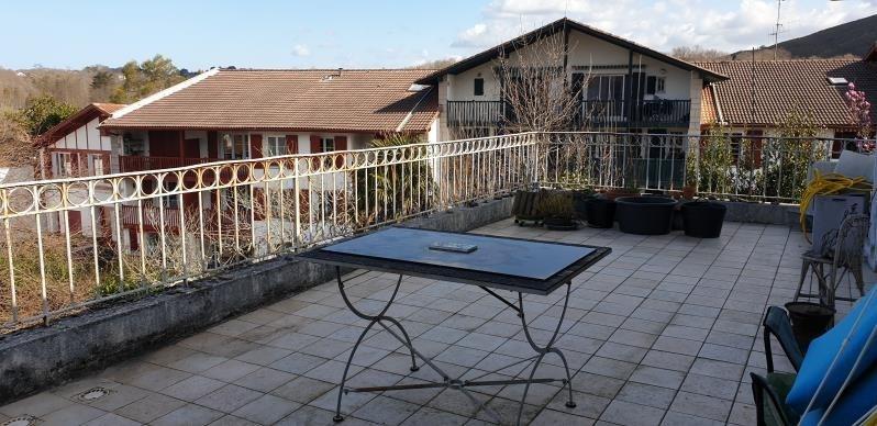 Vente de prestige maison / villa Ascain 895000€ - Photo 2