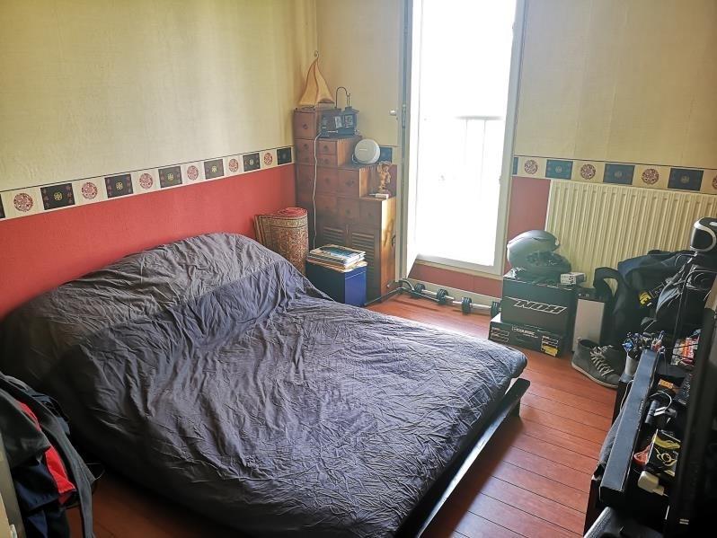 Vente appartement St ouen l aumone 159000€ - Photo 4
