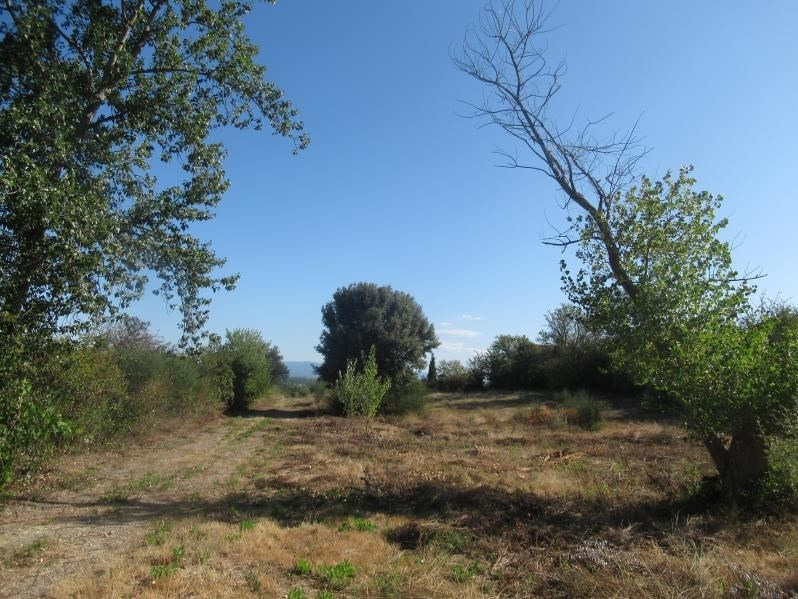 Sale site Carcassonne 69 000€ - Picture 1