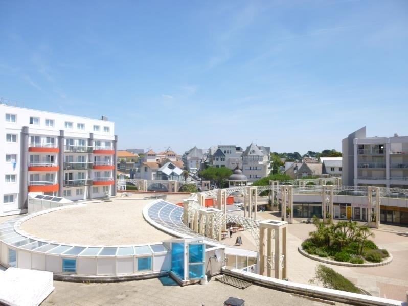 Vente appartement Pornichet 112350€ - Photo 6
