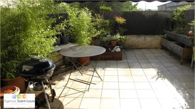 Vente appartement Boisseron 192 000€ - Photo 1