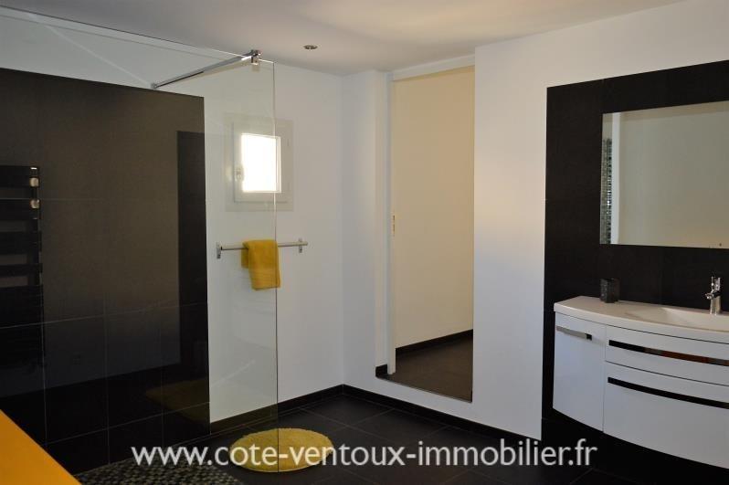 Deluxe sale house / villa Monteux 945000€ - Picture 9