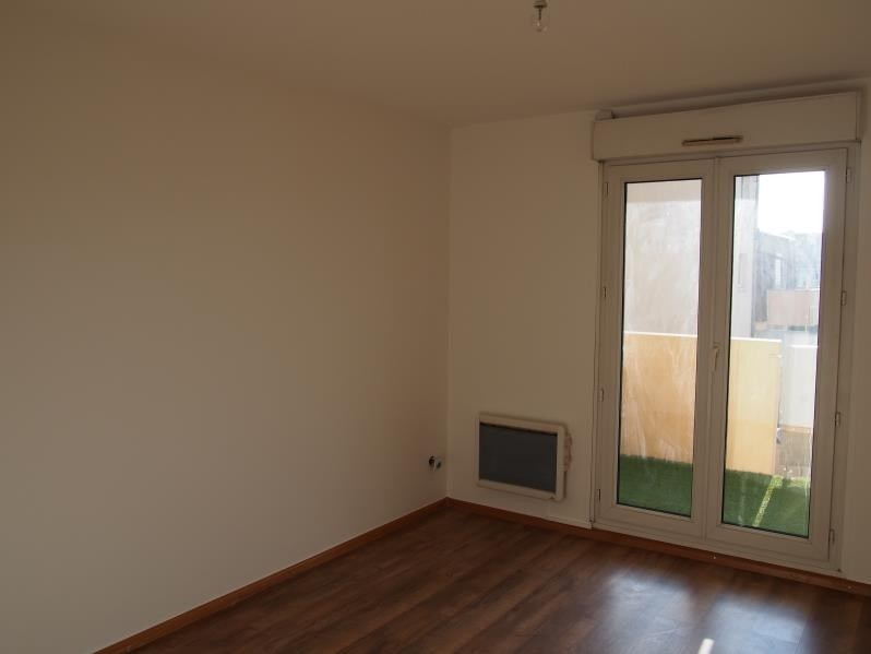 Sale apartment Hurtigheim 190 000€ - Picture 5