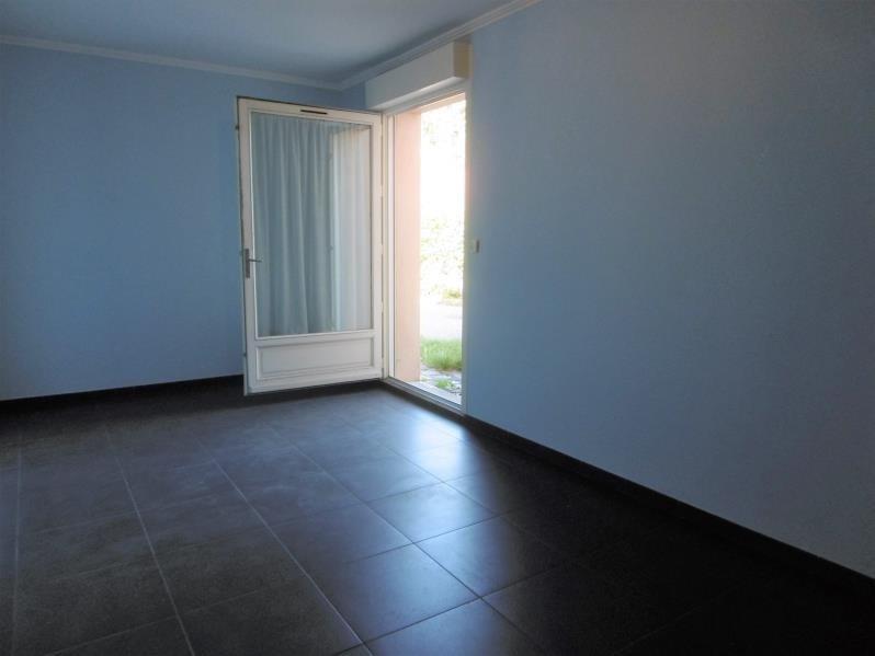 Vente appartement St remy les chevreuse 283000€ - Photo 7