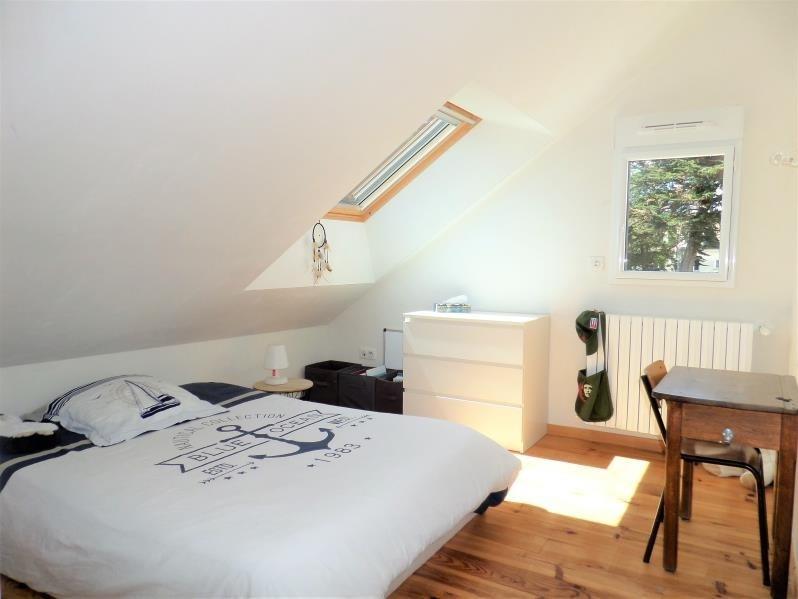 Vente maison / villa St brevin l ocean 470250€ - Photo 9