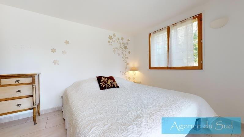 Vente de prestige maison / villa La bouilladisse 670000€ - Photo 5