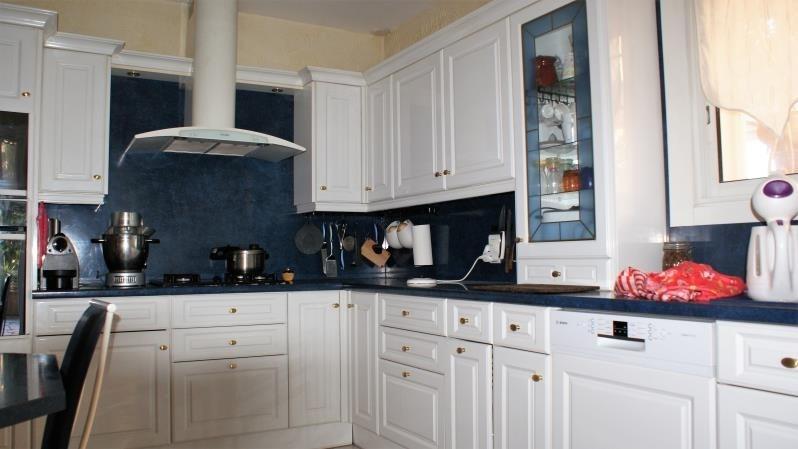 Immobile residenziali di prestigio casa Frejus 683000€ - Fotografia 4