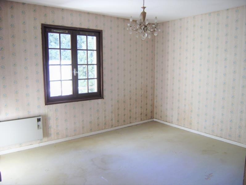 Venta  casa Salon de provence 385000€ - Fotografía 9