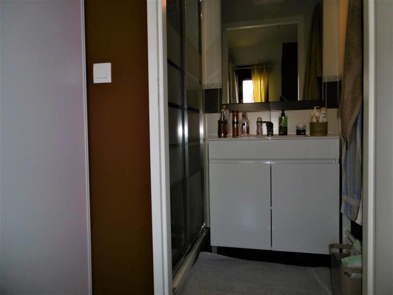 Vente maison / villa Bonnelles 345000€ - Photo 6
