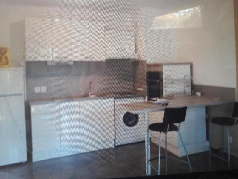 Vente appartement Meyreuil 183000€ - Photo 3