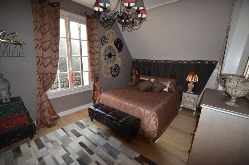 Vente de prestige maison / villa La frette sur seine 850000€ - Photo 6