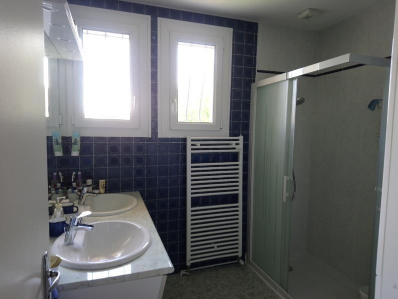Sale house / villa Gevrey chambertin 329000€ - Picture 5