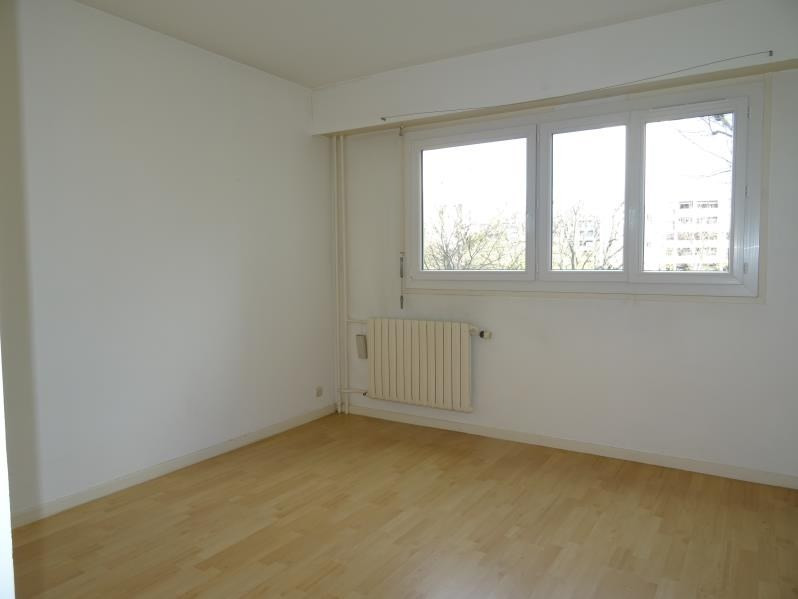 Location appartement Marly le roi 1105€ CC - Photo 3