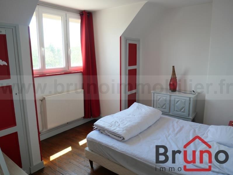 Vente maison / villa Le crotoy 299900€ - Photo 12