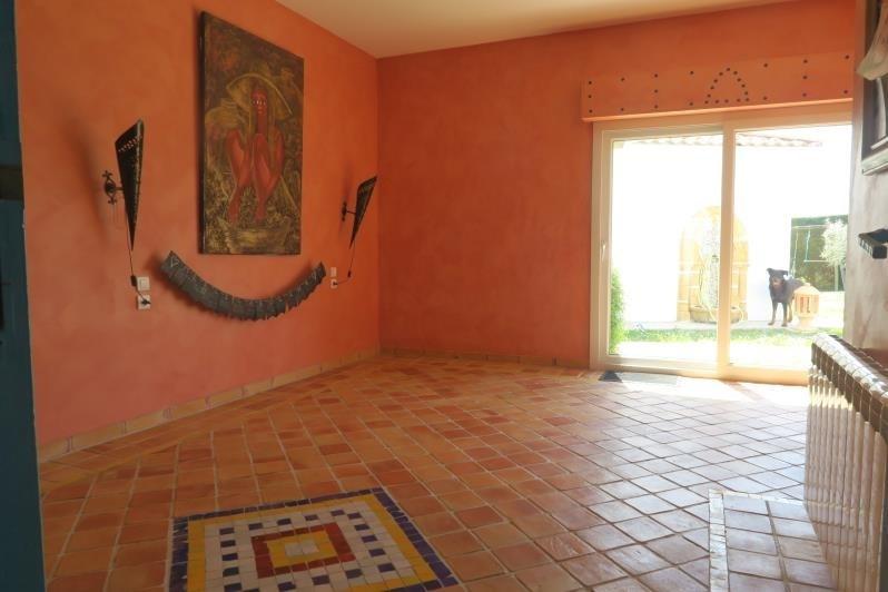 Vente maison / villa Royan 548700€ - Photo 8