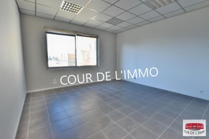 Affitto locale Contamine sur arve 1479€ HT/HC - Fotografia 3