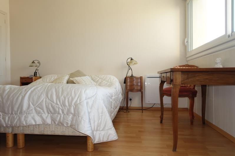 Sale apartment Brest 148800€ - Picture 9
