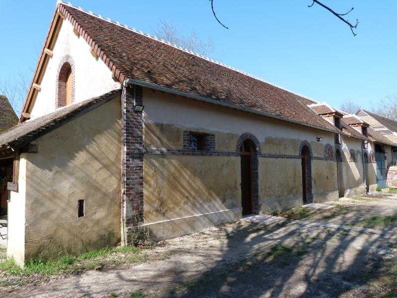 Vente de prestige maison / villa Charny oree de puisaye 575000€ - Photo 6