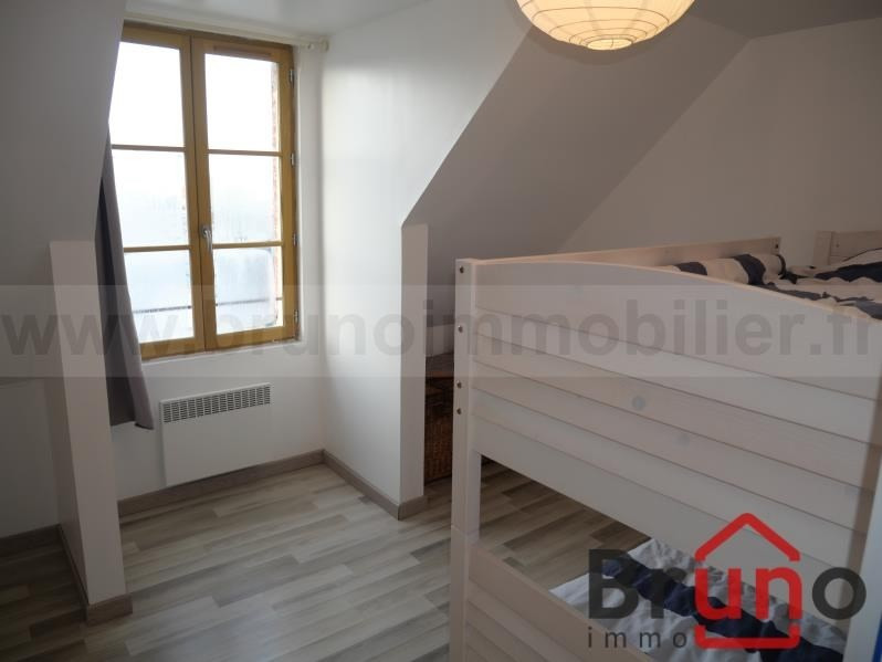 Vente appartement Le crotoy 168 000€ - Photo 6