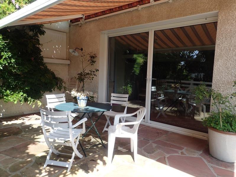 Sale house / villa La rochette 545000€ - Picture 2