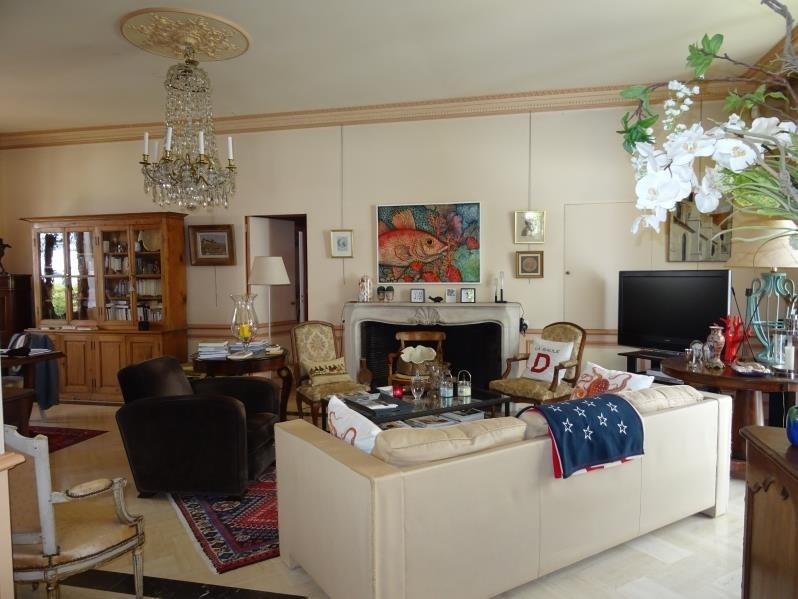 Revenda residencial de prestígio casa La baule 1350000€ - Fotografia 5
