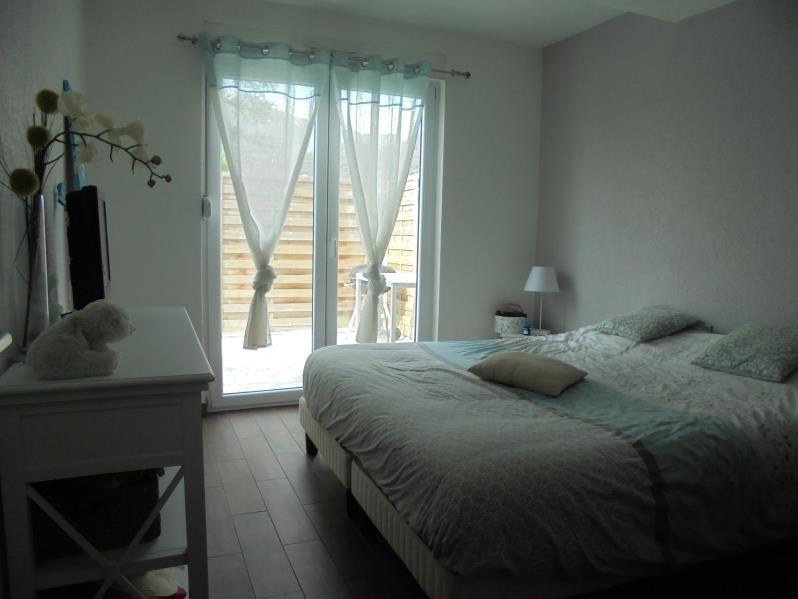Vente maison / villa Cluses 246000€ - Photo 4