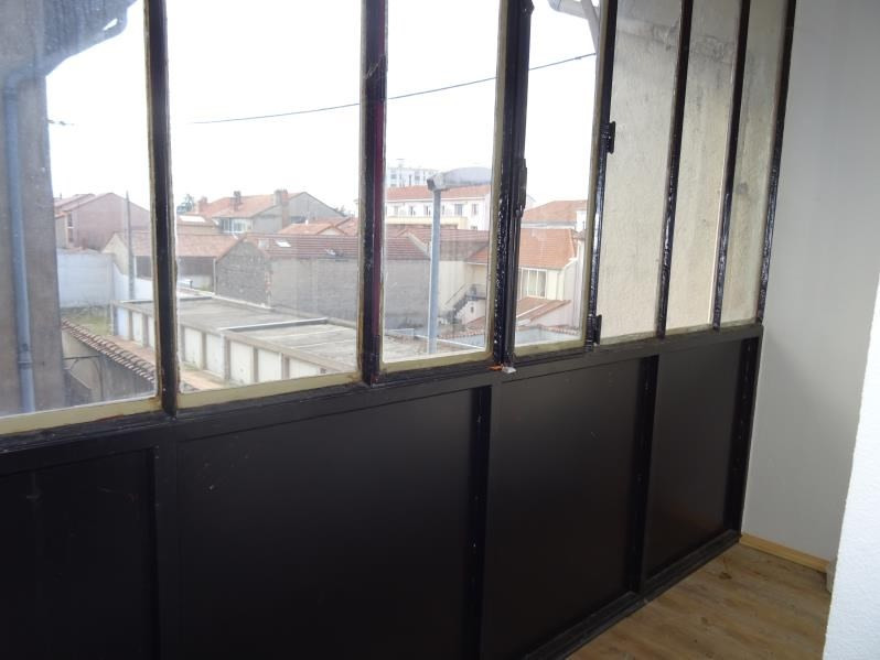 Location appartement Le coteau 450€ CC - Photo 8
