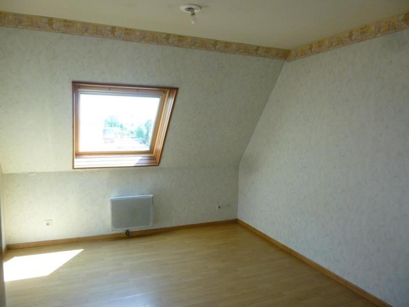 Location appartement Strasbourg 685€ CC - Photo 3