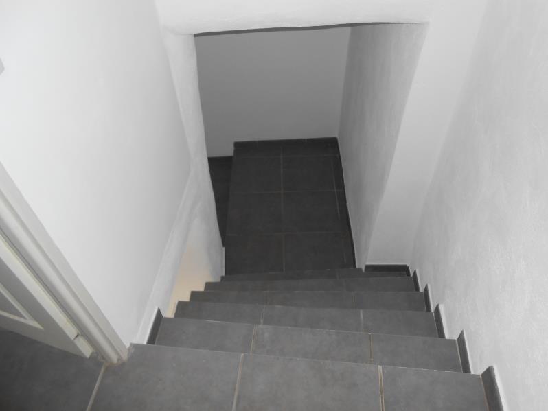 Vente maison / villa Barjols 91000€ - Photo 3