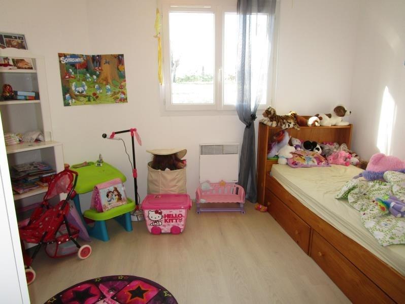 Vente maison / villa Villefranche de lonchat 164000€ - Photo 4