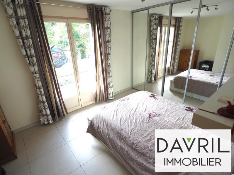 Sale house / villa Vaux sur seine 787500€ - Picture 8