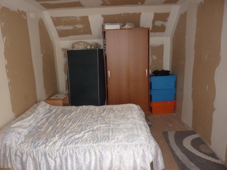 Vente maison / villa Crepy en valois 210000€ - Photo 5