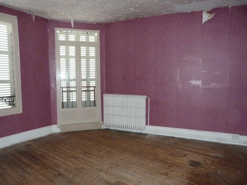 Sale house / villa Secteur charny 55 300€ - Picture 5