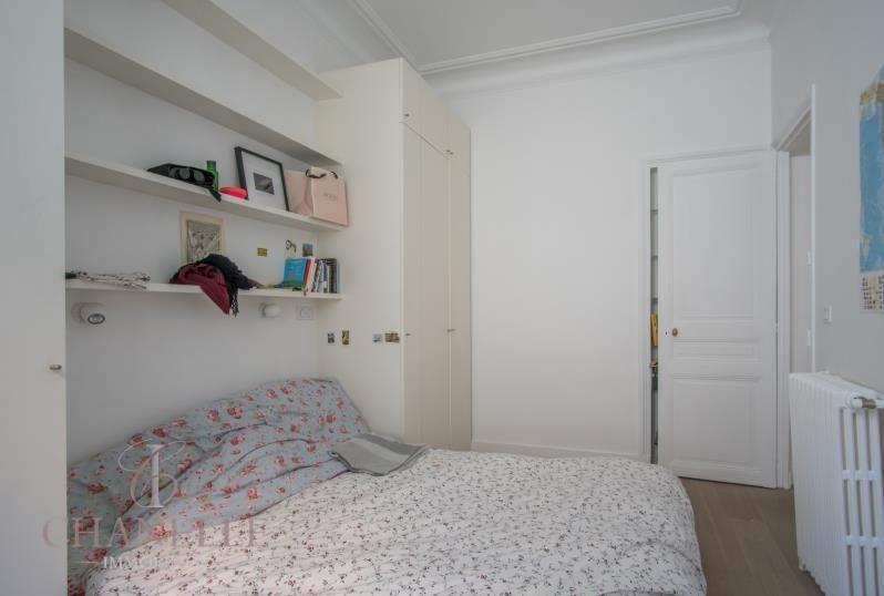 Sale apartment Vincennes 680000€ - Picture 3