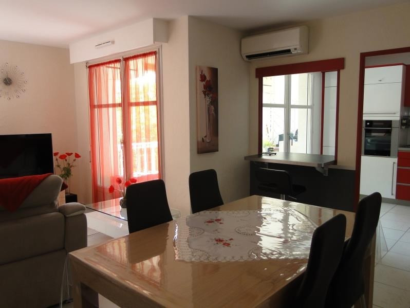 Sale apartment Montpellier 232 000€ - Picture 10