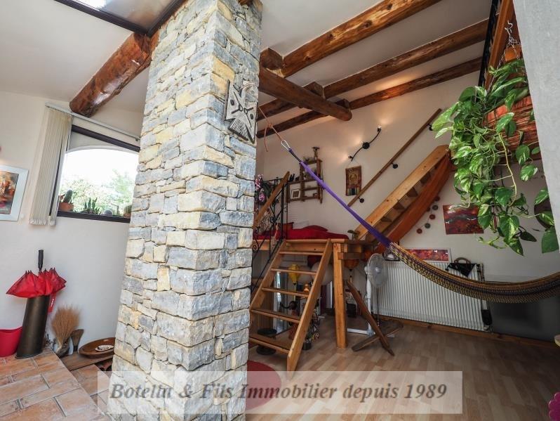 Investeringsproduct  huis Balazuc 355000€ - Foto 5