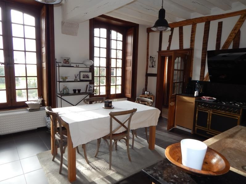 Deluxe sale house / villa Vendôme 569000€ - Picture 5