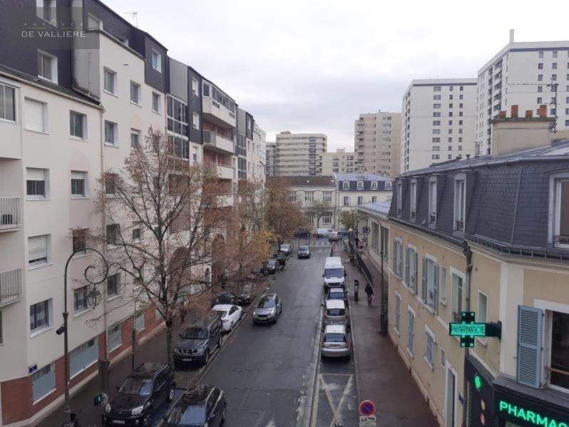 Vente appartement Suresnes 634000€ - Photo 6