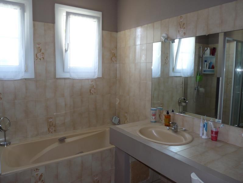 Sale house / villa Agen 336000€ - Picture 6