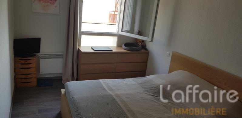 Sale apartment Puget sur argens 237440€ - Picture 5
