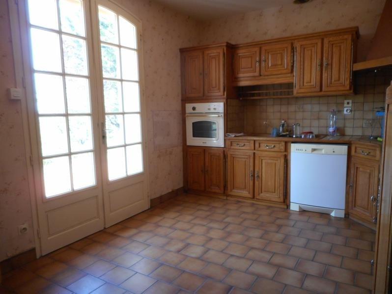 Vente maison / villa Arthes 254000€ - Photo 4