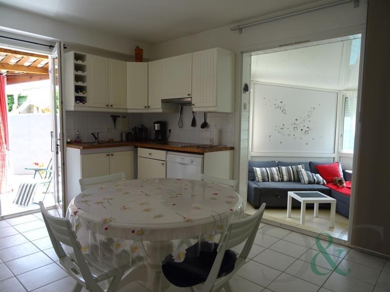 Sale house / villa La londe les maures 269000€ - Picture 1
