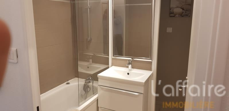 Vente appartement Frejus 117 700€ - Photo 4