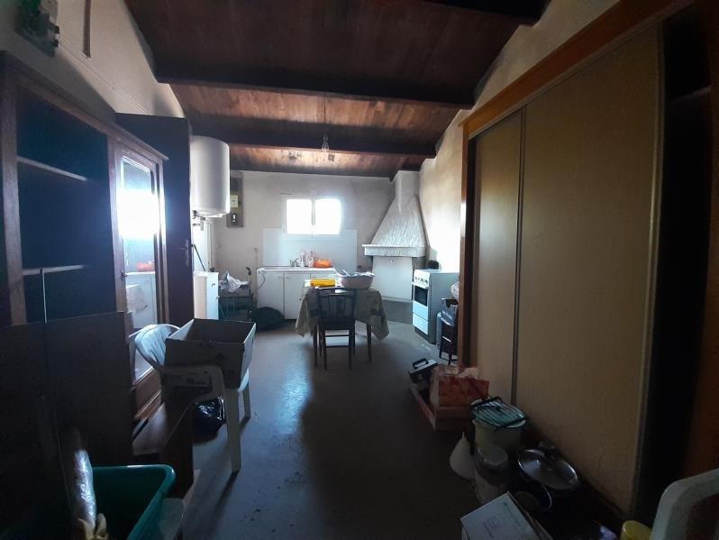 Vente maison / villa St pierre d'oleron 215200€ - Photo 4